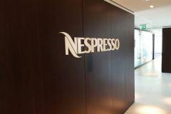 Fresletter Nespresso