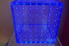 Led-kubus-led-in-glas1