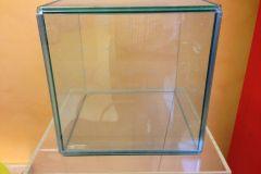 Led-kubus-led-in-glas2