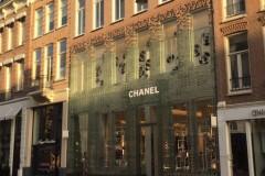 1_Chanel-amsterdam-lichtreclame