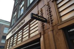 Ledreclame-Louis-Vuitton-Amsterdam