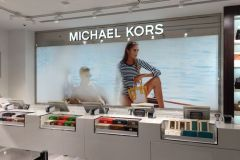 Michael-Kors-Roermond