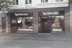 Nespresso-Maastricht